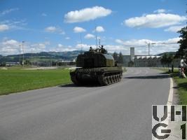 Panzerkanone 68