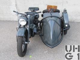 Condor A 750 Motrd Seitenw 3 Pl 3x1