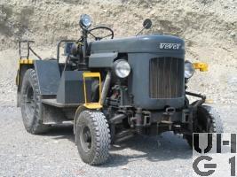 Vevey ACMV 651 Flz Schl 4x2