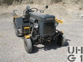 Vevey ACMV 651, Flz Schl 4x2