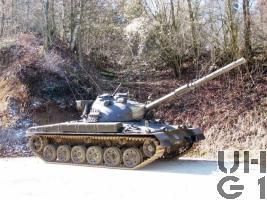Panzer 61 AA9