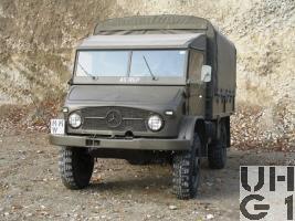 unimog leichte gel ndewagen radfahrzeuge milit. Black Bedroom Furniture Sets. Home Design Ideas