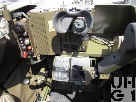 35 mm Fliegerabwehrkanone 63/90