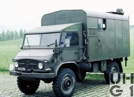 Unimog S 404.114, Peilw P-725/m sch gl 4x4