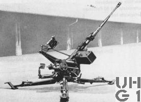 Bild: KTA, 20 mm Flab Kan 38 W+F