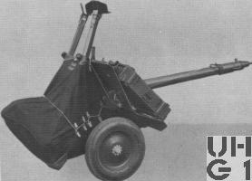 9 cm Pak 50, Bild KTA
