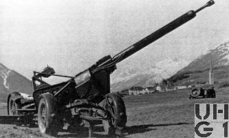 Bild KTA, 34 mm Flab Kan 38