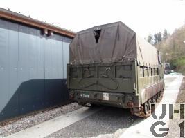 Raupentransportwagen 68, Rpe Trspw 68 5t M548 Serie 4