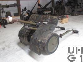 4,7 cm Infanterie Kanone 35/41 L31
