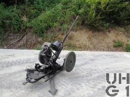 20 mm Flab Kan 43/44