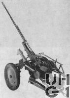 20 mm Flab Kan 43 (I Flab Kan 43), Bild KTA