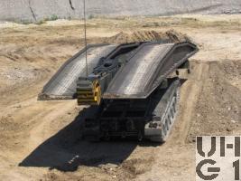 Brückenpanzer 68/88