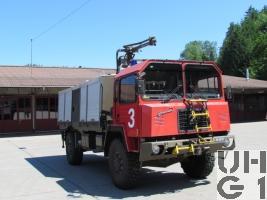Saurer 6 DM/Brändle, Löschw sch gl 4x4