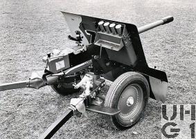 4,7 cm Panzerabwehrkanone 1941