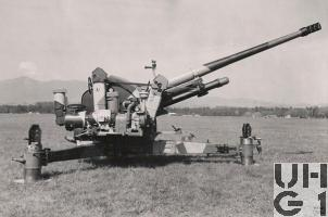 7,5 cm Flab Kan 38 L 49