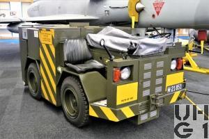 Mowag/AEG Flz Schl 4x2