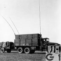 GMC CCKW 353 B1 Fkw SE-402 sch gl 6x6