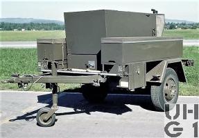 Steyr 1491.320 P40/M, Lastw 9.6 t gl 6x6 mit Sort Brandeinsatz, Foto Armsuisse