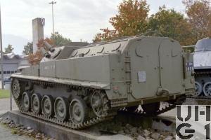 Spz AMX-VTP
