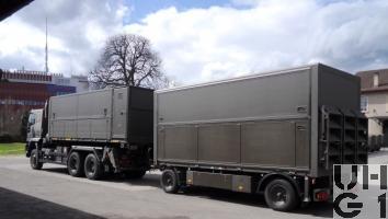 Mobiles Verpflegungssystem 05