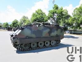 Art Kdo Pz 63/97 mit SE-235 m2+/m1 GPS/INTAFF