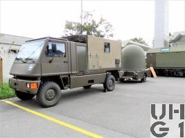Bucher Duro, Peilw Wet P-763 Ka sch gl 4x4