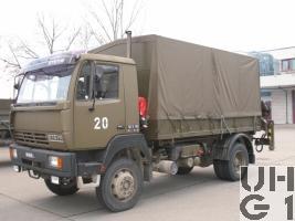 Steyr 12S18 Repw Brü 95 sch gl 4x4