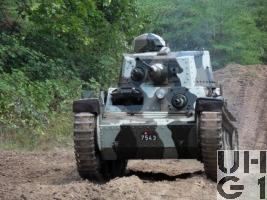 Panzerwagen 39 Typ LTL-H